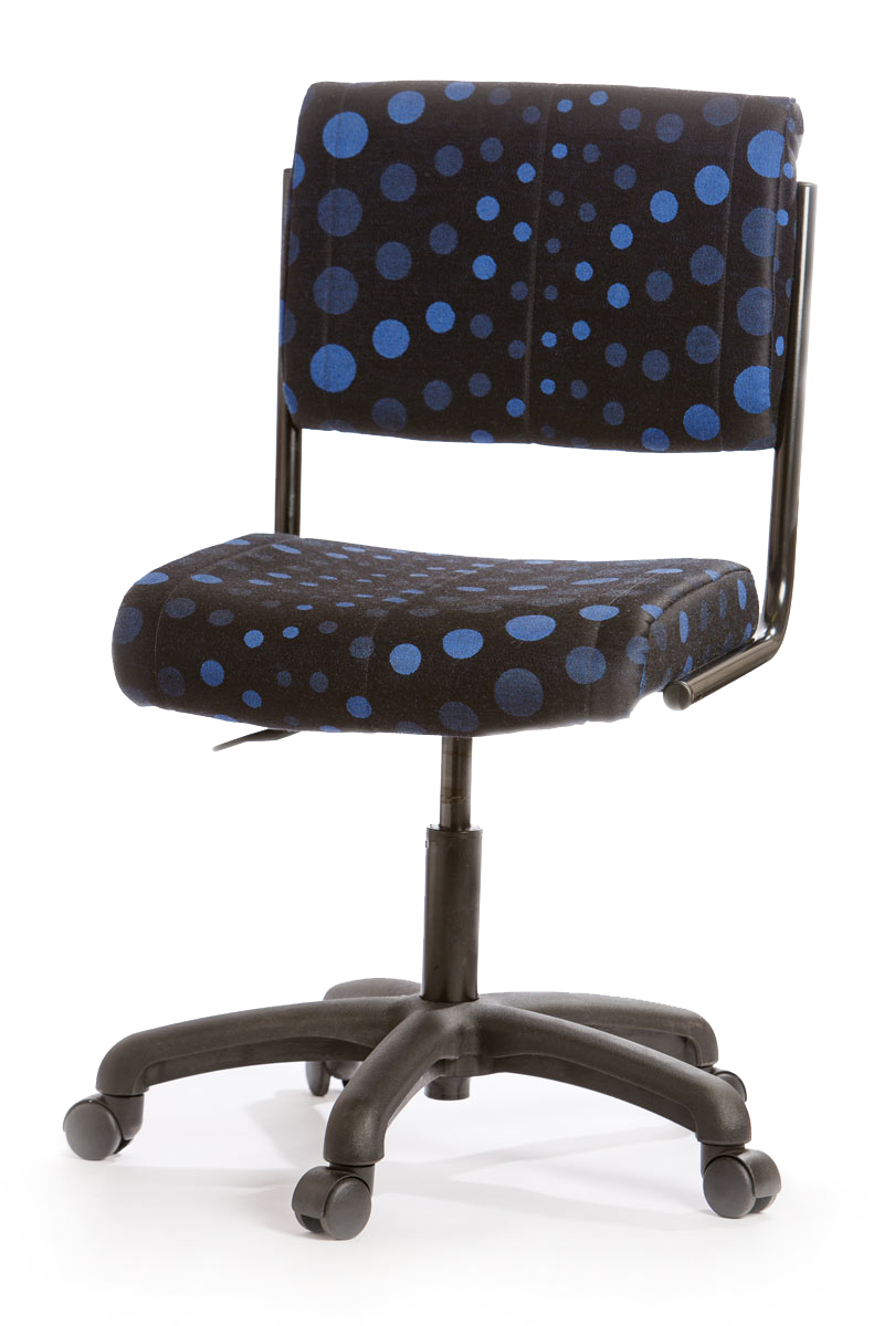 Genial We Offer A 10 Year Guarantee On The Student Chair Under Normal Wearing  Conditions. We Consider Normal Wearing Conditions To Be Our Student  Environment, ...