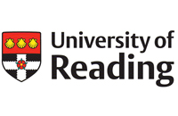 University of Reading - Indestructible Student Chair client