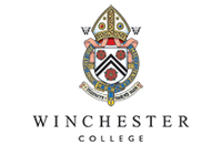 Winchester College - Indestructible Student Chair client