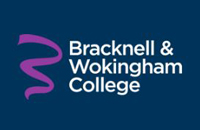 Bracknell & Wokingham College - Indestructible Student Chair client