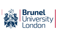 Brunel University London - Indestructible Student Chair client