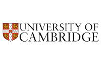 University of Cambridge - Indestructible Student Chair client